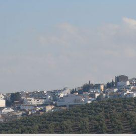 Arjona, Jaén