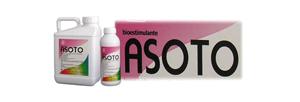 Asoto