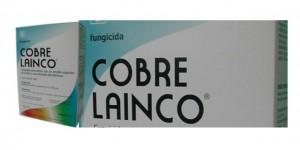 Cobre Lainco