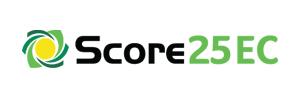 Score25
